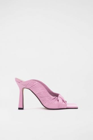 Mule Ροζ